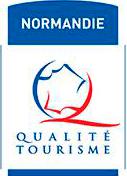 Restaurant labellisé qualité tourisme Normandie